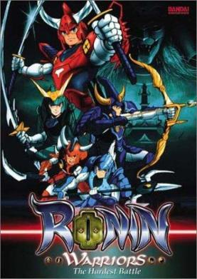 ronin_warriors_imdb